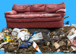 Rubbish Removal Christchurch